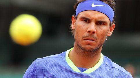 Mediaset emitirá la semifinal y la final de Roland Garros