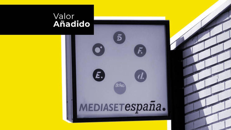 Mediaset y Vivendi firman la paz: ¿qué significa para Mediaset España?