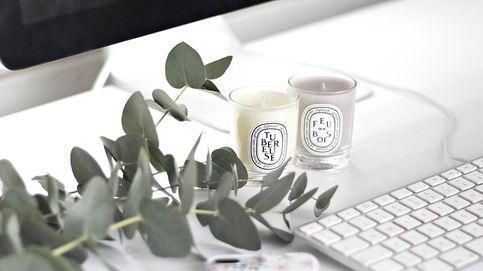 Estas son las velas que querrás tener para crear un ambiente acogedor en casa