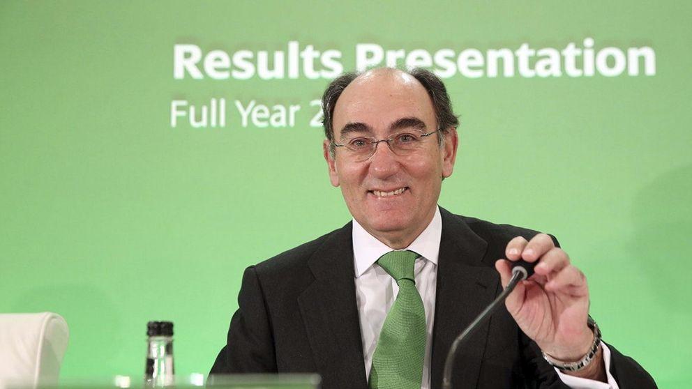 Iberdrola vende dos eléctricas brasileñas por 191,4 millones