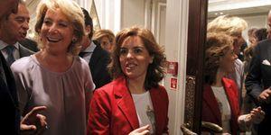Foto: Aguirre promoverá un nuevo contrato de hipoteca: Entregar las llaves saldará la deuda
