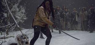 Post de ¿Ha plagiado 'The Walking Dead' la Boda Roja de 'Juego de Tronos'?