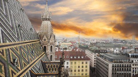 La política de Viena para ofrecer pisos baratos a todos y qué podemos aprender