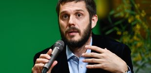Post de Cómo va a ser el futuro pospandémico según Jordi Vaquer, el pensador de la Open Society