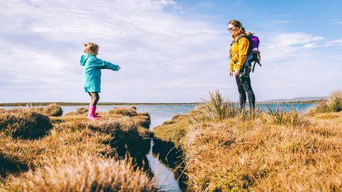 ¿Viajas con niños? Descubre los Picos de Europa en tres paradas imprescindibles