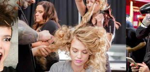 Post de ¿Odias tu corte de pelo? Seis consejos para no salir llorando de la peluquería