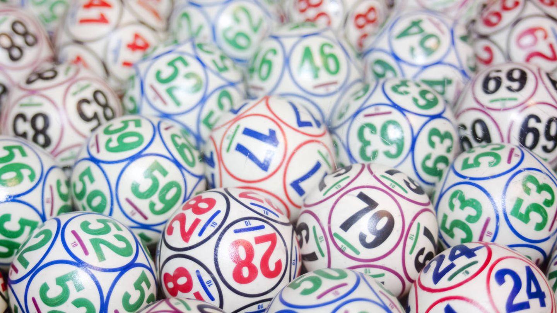 La lotería les permitió conservar su casa (iStock)