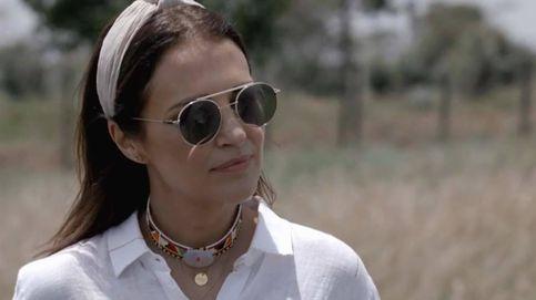 No me volvería a casar: Paula Echevarría habla en Kenia sobre Miguel y Bustamante