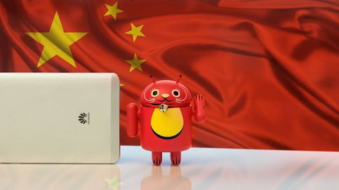 Los mejores móviles chinos baratos (y fiables) del año por menos de 200€