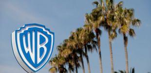 Post de Warner Bros estrenará sus películas en cines y streaming al mismo tiempo