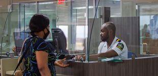 Post de Pasaporte covid: alguna certeza y bastantes dudas