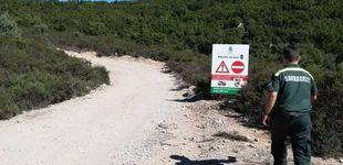 Post de La cruzada de un pueblo contra Google Maps: la 'app' pone en peligro a los turistas