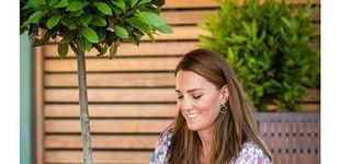 Post de Kate, Letizia, un mismo look pero distinta actitud: por qué la duquesa gana puntos