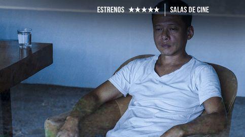 'Rizi (Days)': una película extraordinaria y radical que va más allá del cine