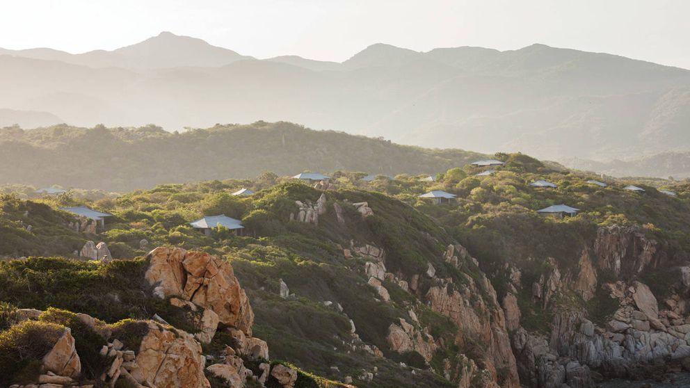 Otra forma de viajar por Vietnam, la joya asiática más emergente