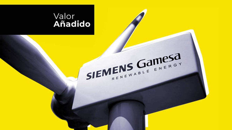 Siemens Gamesa y el revés renovable: el reto de dibujar un futuro sin números