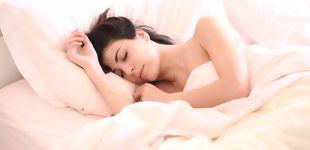 Post de Cambiar tu rutina de sueño puede ayudarte a adelgazar desde la cama