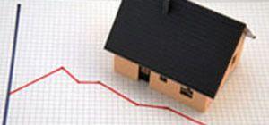 El volumen de emisiones de títulos hipotecarios cae un 18% hasta septiembre, según la AHE