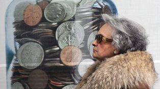 Finanzas de género: una carrera de obstáculos para las mujeres