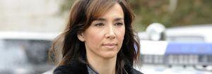 Condenan al 'príncipe postizo' a dos años de cárcel por estafar a Paloma Lago