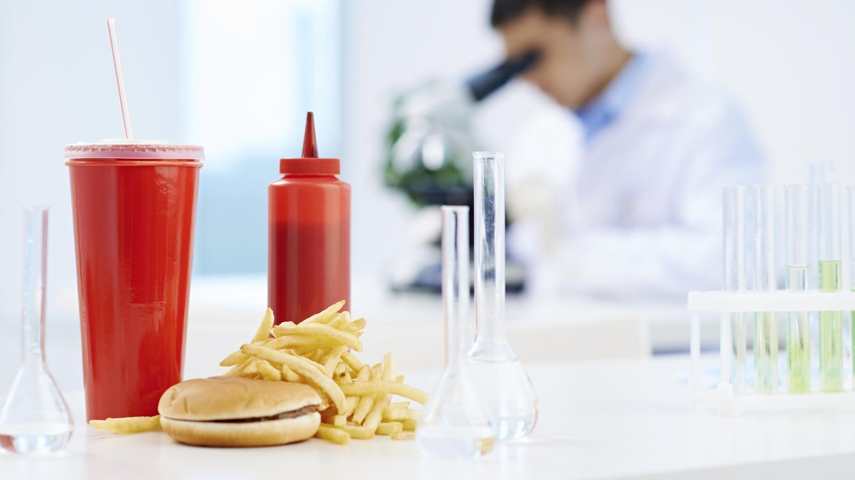 Foto: Han investigado concienzudamente y ahora saben que su sabor es casi lo de menos. (iStock)