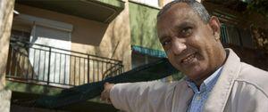 El juez que cuestionó la ley hipotecaria anula por abusivas las cláusulas del 'caso Aziz'