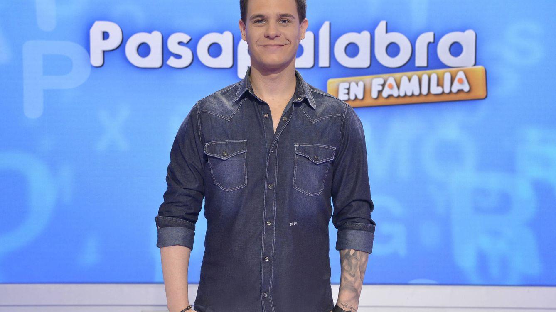 ¿Cómo está funcionando la versión familiar de 'Pasapalabra' en Telecinco?