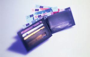 Los préstamos entre particulares cobran fuerza en España
