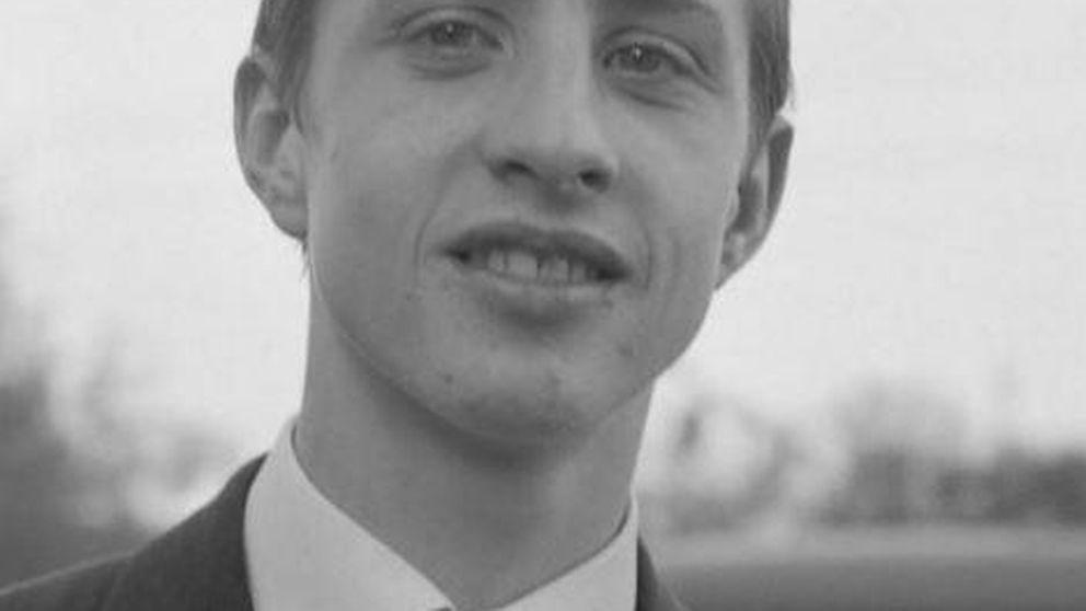 El dios culé ha muerto:  la dimensión real de Cruyff para el mundo del Barça
