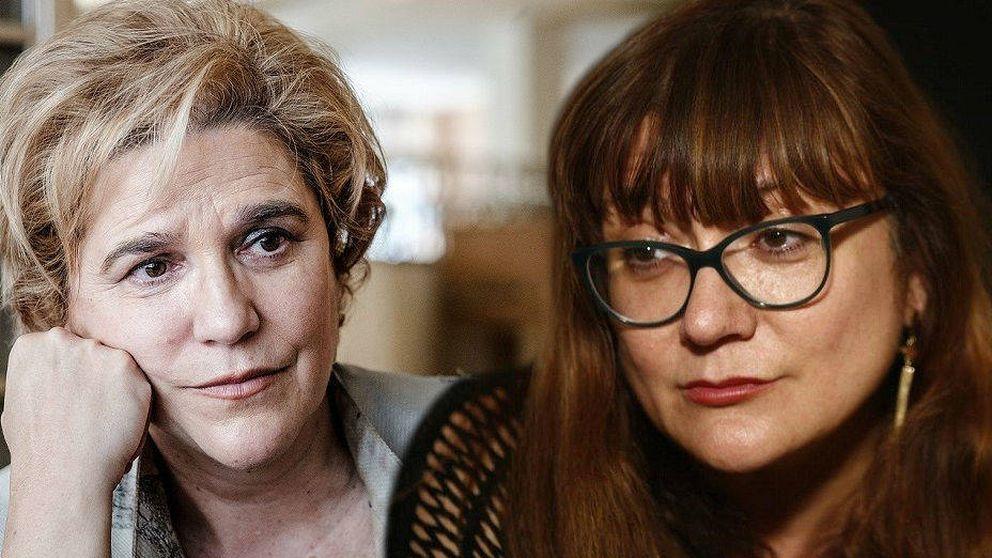 TV3 da la espalda a Isabel Coixet y premia a Rahola con una nueva sección propia