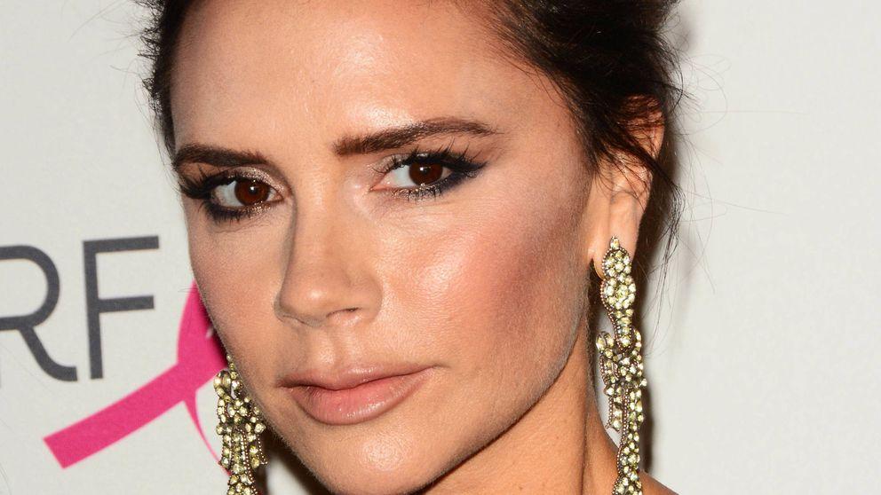 El cosmético básico de Victoria Beckham y Julia Roberts: el bálsamo multiusos
