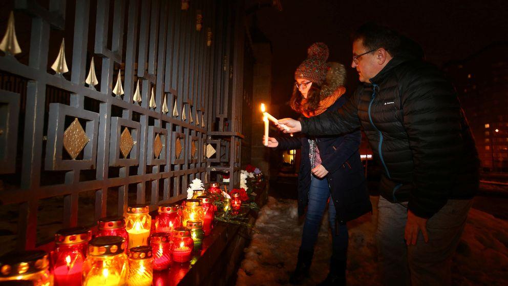 Rusia necesita a sus soldados cantantes