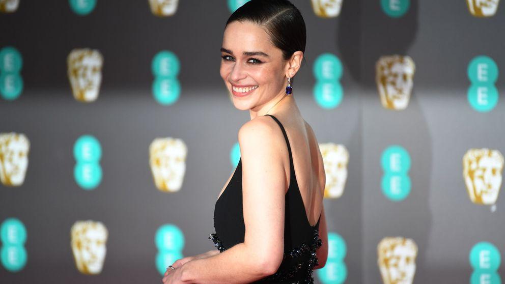 Los cortes de pelo de Emilia Clarke son pura tendencia para esta primavera-verano de 2020