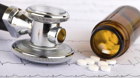 Desmontando la hipertensión: los médicos no saben bien cómo frenarla