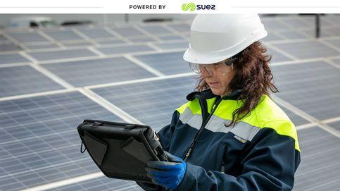Hacia una recuperación económica verde: el pacto social que propone Suez
