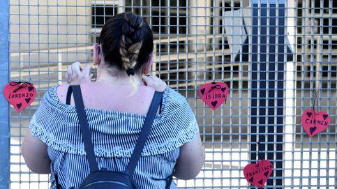 El 67% de las muertes fue en residencias: el dato secreto que España sí reveló al ECDC