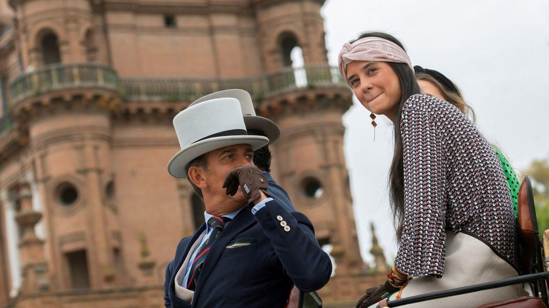 Victoria Federica deja de seguir en Instagram a su excuñada, Mar Torres (pero su novio no)