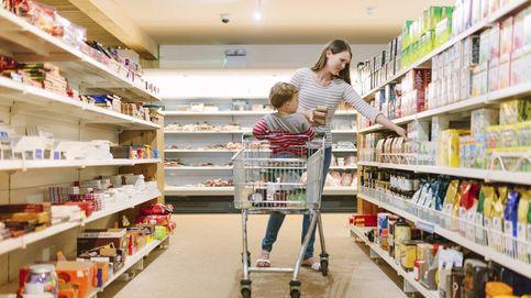 La bollería, culpable de la obesidad infantil en aumento en España