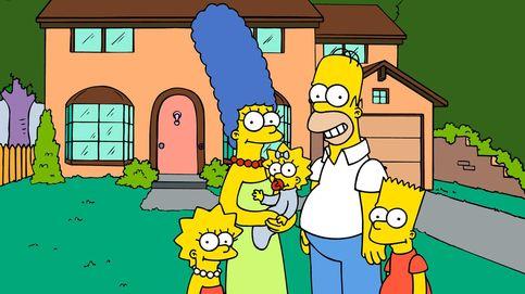 Los Simpson seguirán en Springfield por dos temporadas más