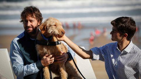 Tener perro disminuye tu riesgo de mortalidad un 24%, según un estudio
