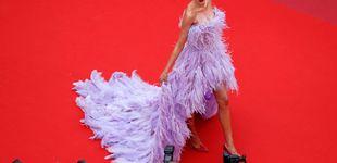 Post de Rat & Boa, la firma de vestidos que modelos e influencers adoran (y ahora, tú también)