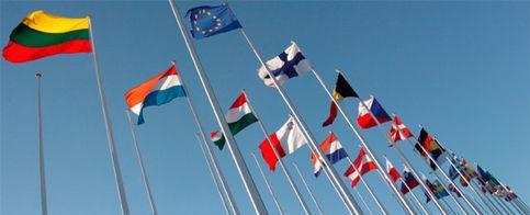 Foto: España es el país que menos coopera con la UE en materia de innovación