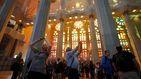 Nadie quiere ser Venecia: el reto del turismo de lujo se debate en Barcelona