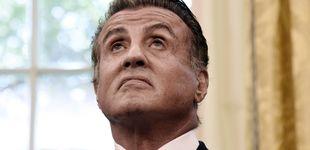 Post de Sylvester Stallone, investigado tras una denuncia de violación de 1990