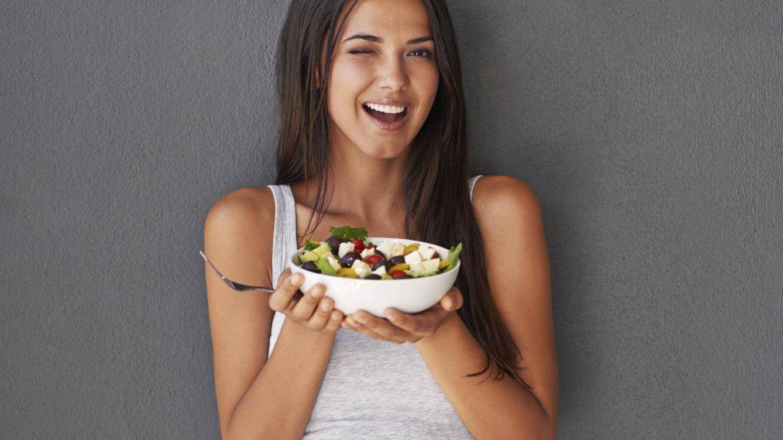 La dieta ADD, la nueva técnica para adelgazar, contada por una experta