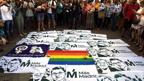 Madrid Central, el Orgullo y la ofensiva del carmenismo