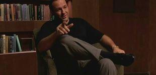 Post de Un mafioso en el diván: 20 años del estreno de 'Los Soprano'