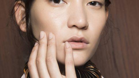 Marcas de belleza que empiezan a pisar fuerte en Asia y arrasarán en España