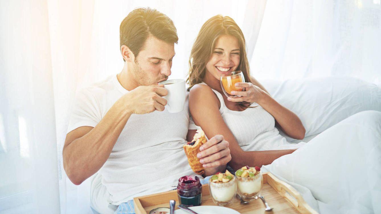 Cómo perder peso rápido cambiando estos 5 hábitos mañaneros