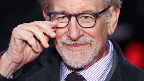 Steven Spielberg: así puedes disfrutar de un genio en Amazon Prime Video